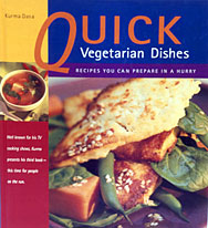 quick-vegetarian-dishes (1)